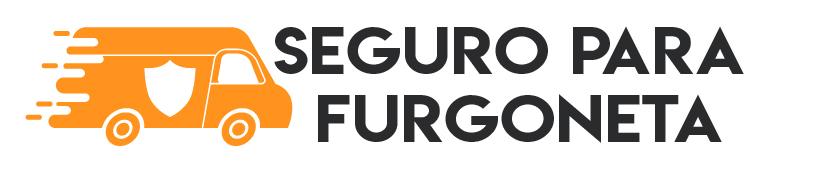 SegurosParaFurgonetas